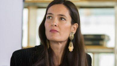 Photo of Clotilde Armand vrea ca sortarea deșeurilor din Sectorul 1 să se facă prin gestiune delegată timp de 3 ani