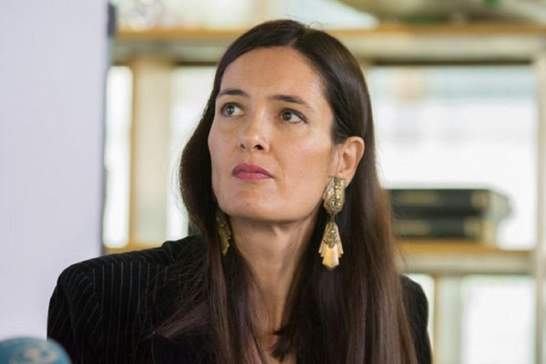 Romprest anunță că va ridica gunoiul din Sectorul 1. Clotilde Armand depune plângere penală pentru șantaj
