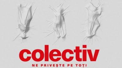 """Photo of """"Colectiv"""", cel mai bun film de pe continent în 2020. A câștigat și votul publicului european și pe cel al Parlamentului European"""
