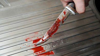 Photo of Crimă urmată de sinucidere în Ilfov. Un bărbat și-a înjunghiat fosta soție și fosta soacră, apoi s-a sinucis