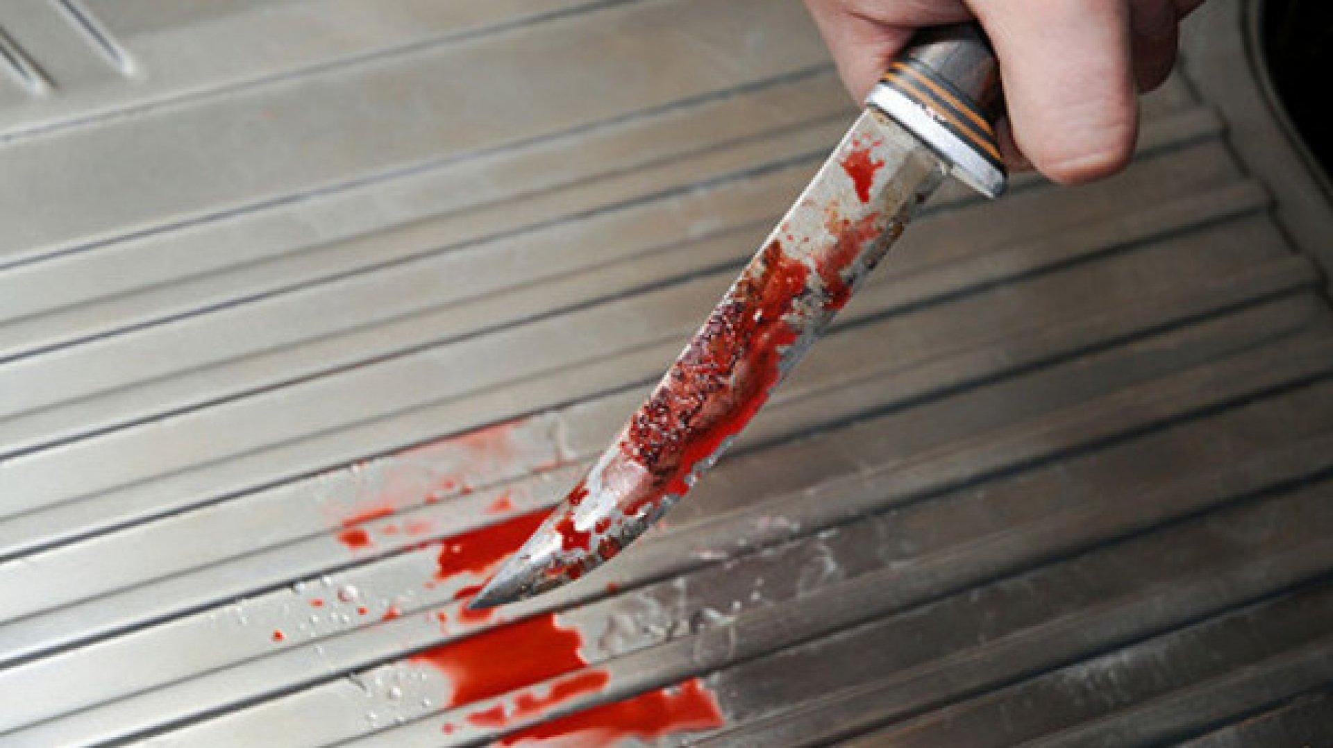 Crimă urmată de sinucidere în Ilfov