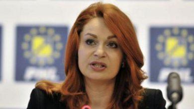 Photo of Cine este Cristina Pocora, noua șefă a CNA. A fost singura candidată pentru acest post