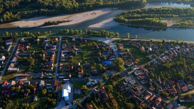 Photo of Vreți o casă la 13 eurocenți? Un orășel din Croația a pus case la vânzare pentru a atrage locuitori