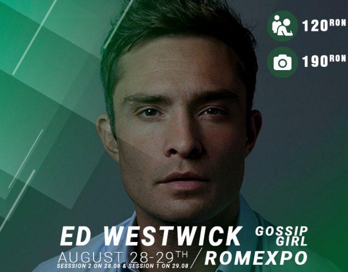 East European Comic Con