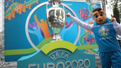 Photo of UEFA Euro 2020. De ce ai nevoie (în afară de bilet) pentru a putea asista la meciurile de pe Arena Națională