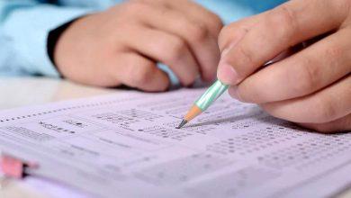 Photo of Barem Evaluare Națională 2021. A apărut rezolvarea pentru subiectele la Limba Română de la edu.ro VIDEO