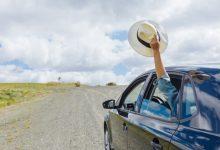 """Photo of Scurtează """"traseul"""" și obține fișa medicală pentru permis auto în cel mai rapid mod! (P)"""
