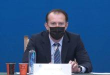 Photo of Florin Cîțu, despre problema gunoaielor din Sectorul 1: Sunt prea mici sancțiunile? Le creștem