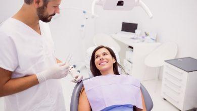 Photo of Ce să faci pentru ca implanturile dentare să reziste toată viața? (P)