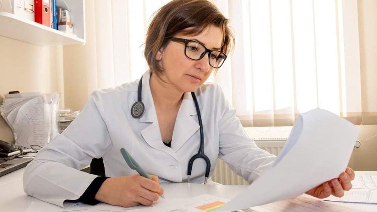 personalul medical nevaccinat