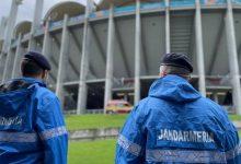 Photo of EURO 2020. Măsuri de ordine și siguranță publică în vederea partidei Ucraina – Macedonia de Nord de la București