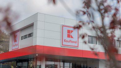 Photo of Produs pentru copii retras de la vânzare de Kaufland. Clienții sunt rugați să nu-l mai utilizeze