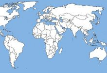 Photo of Lista țărilor cu risc epidemiologic. Grecia, Italia, Spania rămân pe lista verde | DOCUMENT
