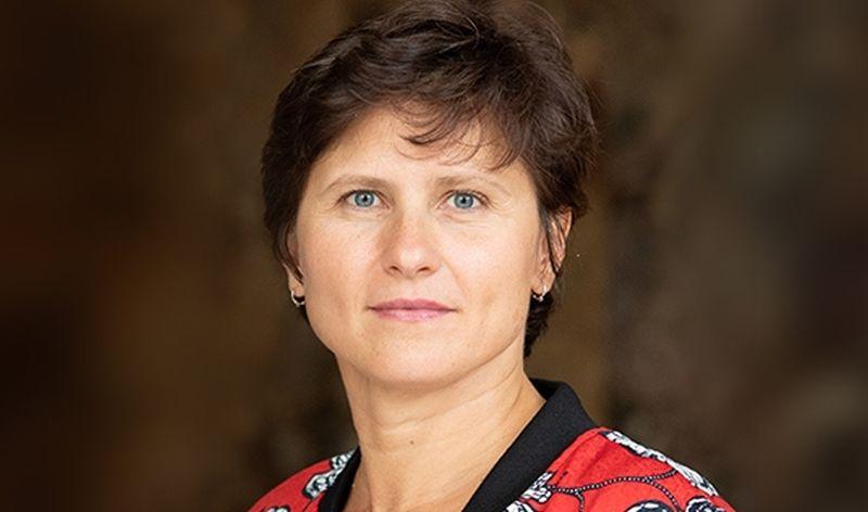 Roxana Mărăcineanu