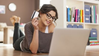 Photo of Cum poti face bani din marketing online ca freelancer? (P)