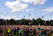 Photo of Lista noilor măsuri de relaxare aplicate de la 1 iulie: nunți cu sute de invitați și concerte cu 2.500 de participanți