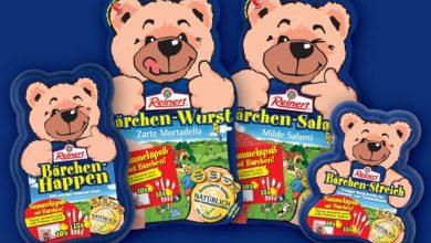 Photo of Atenție! Returnează de urgență aceste mezeluri dacă le ai în frigider! O eroare de producție a afectat stocurile din întreaga UE