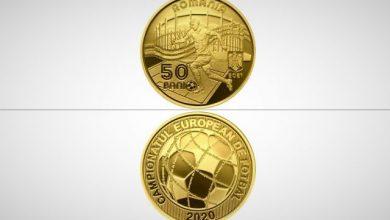 Photo of BNR lansează moneda EURO 2020. Cum o pot procura colecționarii
