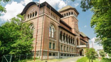 Photo of Vacanța de vară, la Muzeul Național al Țăranului Român. Programul pe zile