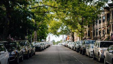 """Photo of Nicușor Dan vrea să crească prețul parcărilor din București. La ce se referă """"strategia de parcare"""""""