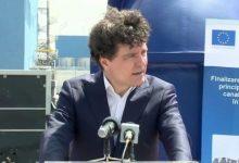 Photo of Nicușor Dan a anunțat care este cel mai mare proiect pe care îl desfășoară Municipalitatea. Anul viitor vor fi gata lucrările, spune primarul