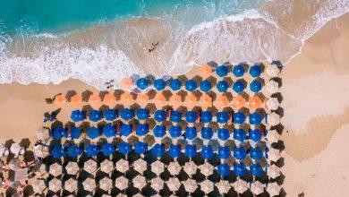 Photo of Noi reguli pentru plaje: distanță de 2 metri între șezlonguri, restricționarea accesului dacă este aglomerație