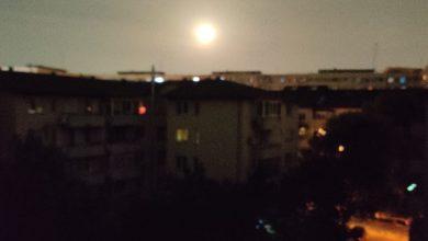 Photo of Pană majoră de curent în București. Zona Diham e în beznă