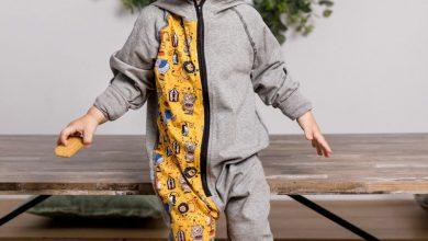 Photo of 4 avantaje de a alege pantaloni pentru copii realizați din bumbac organic (P)