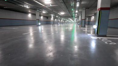 Photo of Robert Negoiță a anunțat când va fi deschisă parcarea subterană de 750 de locuri din Sectorul 3