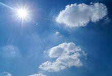 Photo of Prognoza meteo pentru două săptămâni. Când scăpăm de ploi