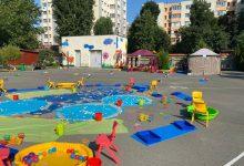 Photo of Şapte grădiniţe, deschise în Sectorul 5 pe perioada verii
