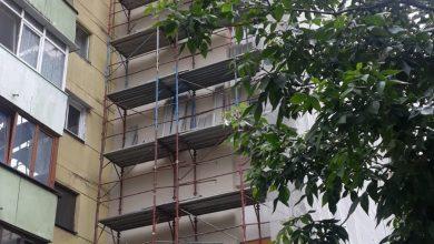 Photo of Încep lucrările de reabilitare termică a blocurilor din Sectorul 5. Piedone le face o promisiune cetățenilor