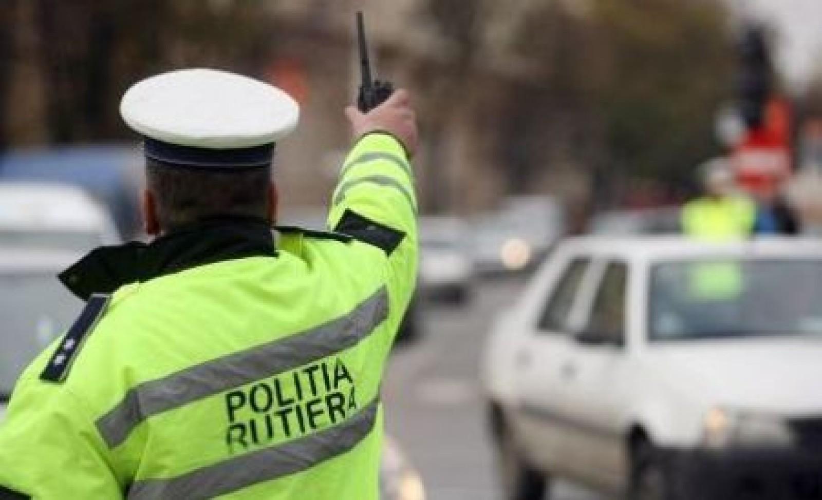 restricții de circulație în București sâmbătă
