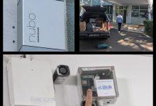 Photo of A început instalarea senzorilor pentru măsurarea calității aerului în școlile din Sectorul 6