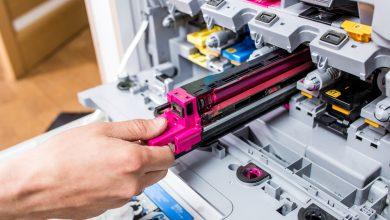 Photo of Cum selectezi consumabilele pentru imprimante? (P)