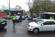 Photo of Poliția Locală Sector 6 a dat amenzi de 72.415 lei într-o lună șoferilor care au oprit neregulamentar