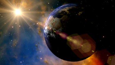 Photo of Azi este solstițiul de vară. Luni, 21 iunie, cea mai lungă zi din an. Începutul verii astronomice