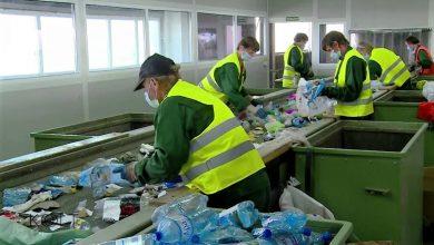 Photo of Premieră în București! Sectorul 1 va avea propria stație de sortare a deșeurilor