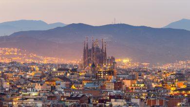 Photo of Noi condiții de călătorie în Spania pentru români. Se aplică de astăzi