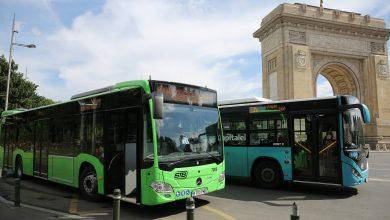 Photo of STB anunță schimbări de program pentru ziua de Rusalii și modificări de traseu pentru două linii