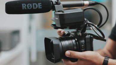 Photo of Realizarea unui clip într-un studio de producție video, o știință exactă (P)