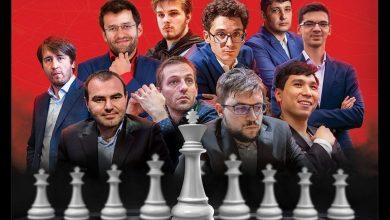 Photo of A început turneul Superbet Chess Classic România 2021. Ce șahiști celebri participă și ce premii sunt în joc