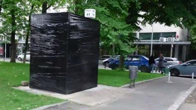 Photo of Radu Mihaiu salvează toaletele din Sectorul 2 înainte de EURO: Le vom redeschide pe toate în cel mai scurt timp