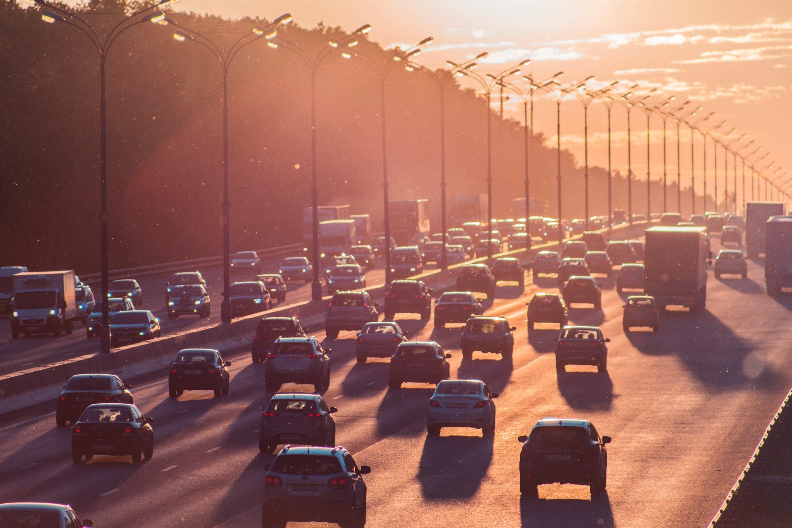 Traficul din București. Restricțiile rutiere anunțate de Poliția Rutieră