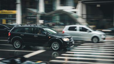 Photo of Traficul din București. Se lucrează la infrastructura rutieră
