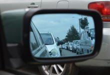 Photo of Traficul din București. Poliția Rutieră spune ce restricții sunt în oraș