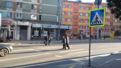Photo of Primăria Chiajna vrea indicatoare rutiere alimentate din panouri fotovoltaice