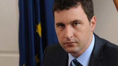 Photo of Ministrul Mediului, prima reacție după ce Clotilde Armand a cerut stare de alertă în Sectorul 1: Este o soluţie de moment