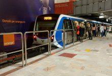 Photo of Ultima oră! Stația de metrou Piața Victoriei, evacuată de urgență în urma unui incendiu: Degajări mari de fum UPDATE