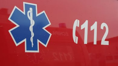 Photo of Aproape 2.000 de cazuri de ambulanță înregistrate în București în ultimele 24 de ore. Vreo sută de oameni au leșinat în locuri publice din cauza caniculei